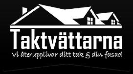 Taktvättarna i Sverige